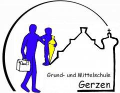 Logo Mittelschule Gerzen