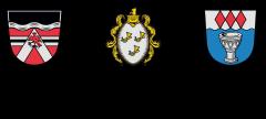 Zweckverband Kinderbildung und –betreuung Aham – Gerzen – Schalkham
