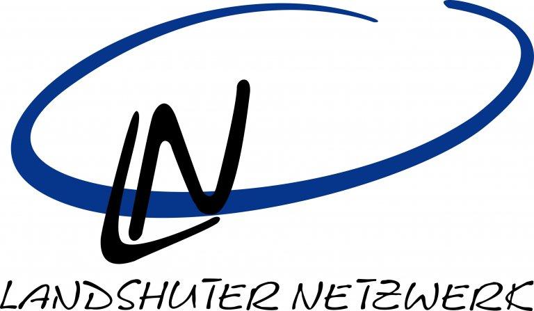 Landshuter Netzwerk